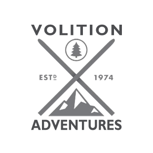 Volition Adventures